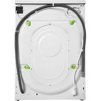 'Indesit Bwa81483xw Innex Washing Machine In White 1400rpm 8kg D Rated
