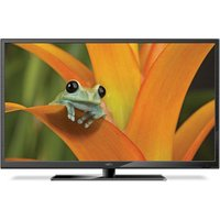 Cello C32227FT2 32 HD Ready TV with DVD Player Freeview HD