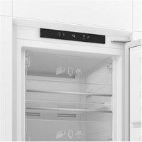 Blomberg FNT3454I 55cm Built In Integrated Freezer 1 77m 220L A