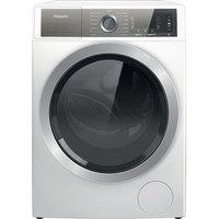 Hotpoint H6W845WBUK Washing Machine in White 1400rpm 8Kg B Rated