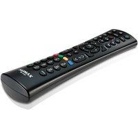 Humax HDR1800T500G Digital Set Top Box Recorder 500GB Freeview HD