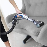 Hoover HL700P Pets H Lift 3 in 1 Upright Bagless Vacuum Cleaner