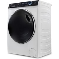 Haier HWD120B14979 Washer Dryer in White 1400rpm 12kg 8kg A Rated