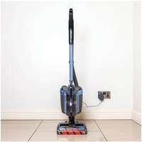 Shark ICZ160UK Lift Away Cordless Upright Vacuum Cleaner Aha Blue