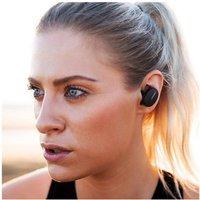 Bose IN EAR SE TB Sport Earbuds In Ear Bluetooth Earbuds in Black