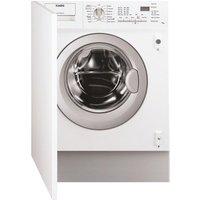 AEG L61470BI 60cm Integrated Washing Machine 1400rpm 7kg A