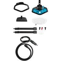 Polti PTGB0077 Vaporetto Smart 100B Steam Cleaner