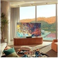Samsung QE75QN94AA 75 QN94 4K HDR Neo QLED UHD Smart LED TV HDR 2000
