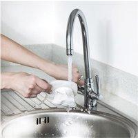 'Hoover Sm156wdp4 Jovis Wet Dry Bagless Handheld Vacuum Cleaner 15 6v