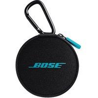 Bose SOUNDSPORTAQ Wireless NFC SoundSport Headphones in Aqua