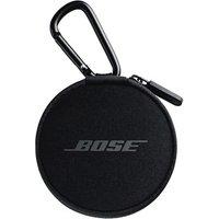 Bose SOUNDSPORTBK Wireless NFC SoundSport Headphones in Black