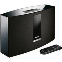 Bose ST 20 III BK SoundTouch 20 Series III Wireless Music System Black