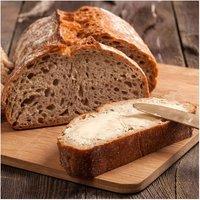 Tower T11002 Gluten Free Digital Bread Maker with Nut Dispenser