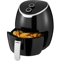 Tower T17061BF Air Fryer 4L 1400W