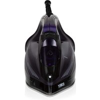 Tower T22011 CeraGlide Steam Iron 2600W
