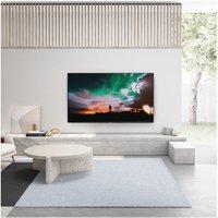 Panasonic TX 55JZ980B 55 4K HDR UHD Smart OLED TV Dolby Vision Dolby A