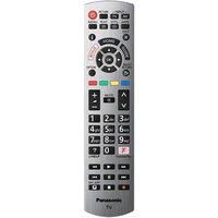 Panasonic TX 65FZ802B 65 4K UHD Pro HDR OLED TV THX Certified 4K Displ
