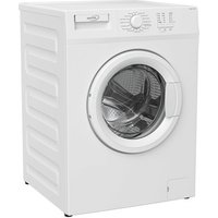 Zenith ZWM7120W Washing Machine in White 1200rpm 7Kg A