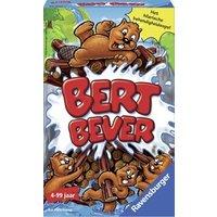 Bert Bever pocket editie