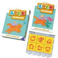 Bambino Loco - Dikkie Dik pakket