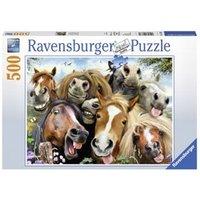 Ravensburger dierenvrienden