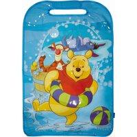 Hits4Kids Winnie the Pooh Rückenlehnenschutz