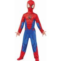 Kinderkostüm Spider Man Classic