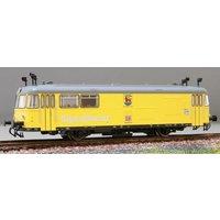 K R E S 7403D TT Signaldienstwagen BR 740 digital