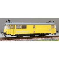 K R E S 7403 TT Signaldienstwagen BR 740 DBAG V