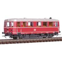KRES N1358D N Nebenbahntriebwagen VT 70 923 DB