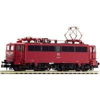Arnold HN2271 N E-Lok BR 142 DB AG V
