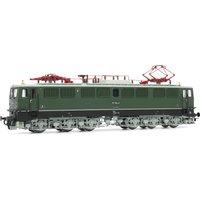 Arnold HN2286 N E-Lok BR 251 004-8 grün DR IV