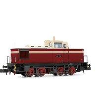 Arnold HN2302 N Diesellok V60 DR III