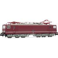 Arnold HN2321 N E-Lok BR 250 rot DR IV
