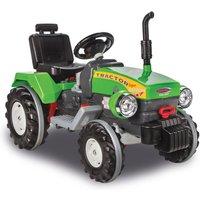 Traktor Power Drag