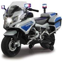 BMW Motorrad R1200 RT Polizei