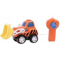 SMIKI Kabel FUN CARS Bulldozer 13203