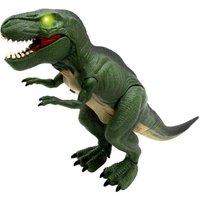 T-Rex beweglich mit Sound