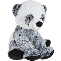 SMIKI Panda 38cm