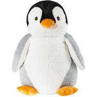 SMIKI Pinguin 90cm