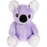 Koala 43cm