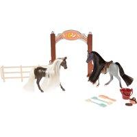 Royal Pferdeset