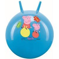 Hüpfball Peppa Pig 45 cm