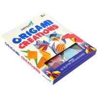 Origami Kreationen