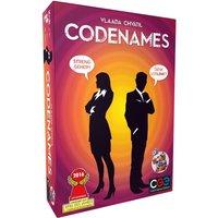 Asmodee Codenames