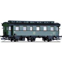 Tillig 16046 TT Bürowagen DB III