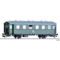 Tillig 74901 H0 Personenwagen 2.Klasse DR IV