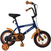 Fahrrad 12 Zoll Jungs
