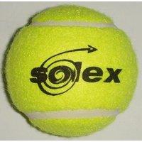 Tennisball 3er Set