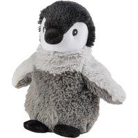 Warmies Mini Baby Pinguin